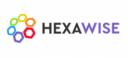 Hexawise