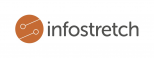 Infostretch