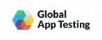 Global App Testing